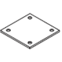 Base-Plate