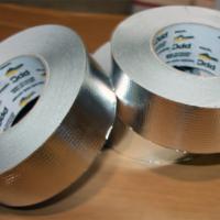 Reinforced-Foil-Tape