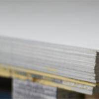 4.5MM-FIBRE-CEMENT-SHEET
