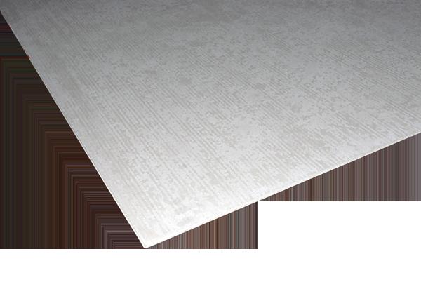 Cement Sheet 6.0MM Ceramic Tile Underlay - Robot Building Supplies
