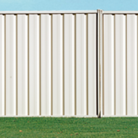 BETTER-PANEL-FENCING