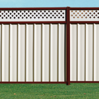 BETTER-PANEL-FENCING-WITH-LATTICE