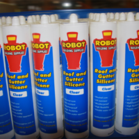 ROBOT-ROOF-&-GUTTER-SILICONE