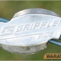 GRIPPLES PLUS WIRE JOINERS