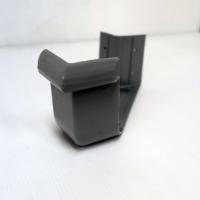 Quad-Spout-Colour-External-Cast-Angle