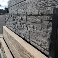 Concrete-Sleeper-Stackstone