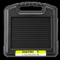 Solarguard-50