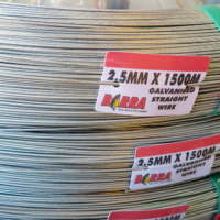 Barra-Fence-Wire-1500m