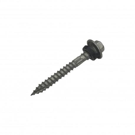plain-roofing-screws-12-x-50-t17