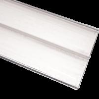 Robot Building Supplies Melbourne | Roofing, Steel, Fencing