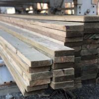 Timber Supplies Melbourne | Robot Building Supplies Melbourne