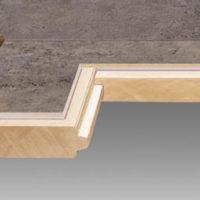 Scyon™ Secura™ Flooring - Robot Building Supplies